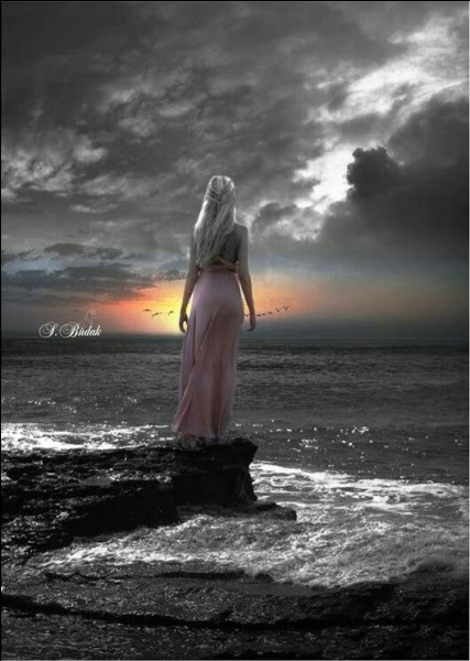 """Qui chantait """"Toi tu es mon soleil et mon eau vive, laisse-moi t'aimer, rien qu'une nuit"""" ?"""