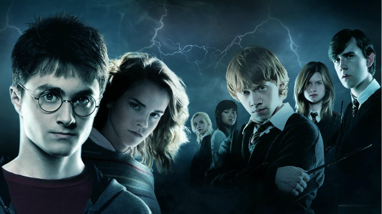 Connais-tu bien le vocabulaire allemand d'Harry Potter ?