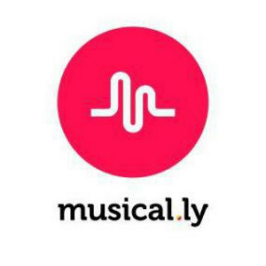 « Musical.ly »