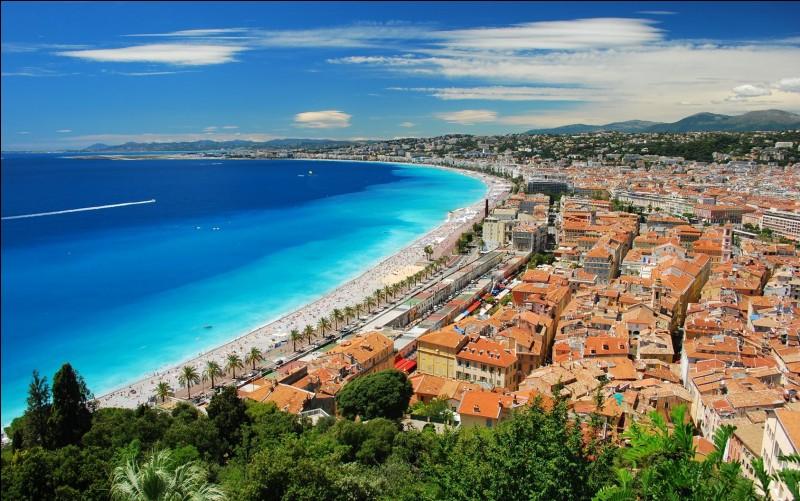 Quelle est cette autre ville française ?