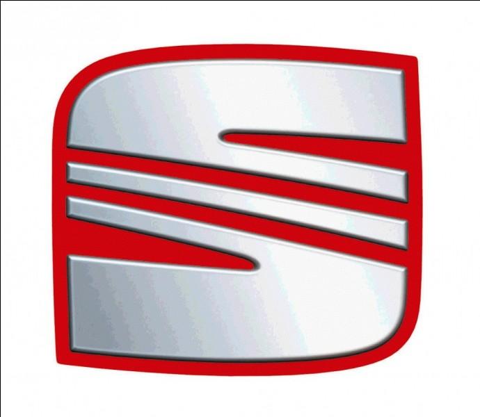 Qui utilise ce logo ?