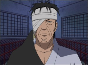 """Quel est ce personnage de """"Naruto"""" ?"""