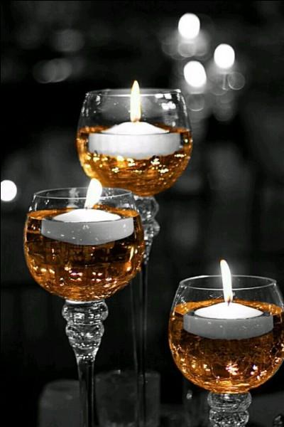 Savez-vous à qui nous devons le bonheur de fêter le jour de l'an le 1er janvier ?