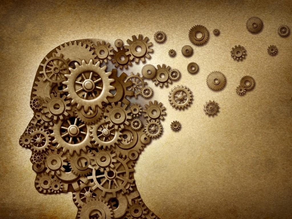 Inventions et découvertes (3)