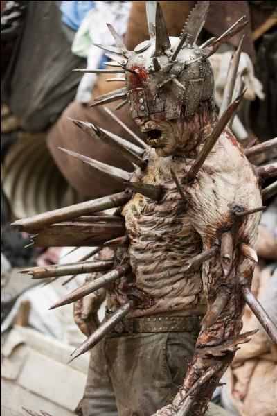 Comment tue-t-on un zombie ?