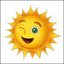 Le Soleil ''facile''