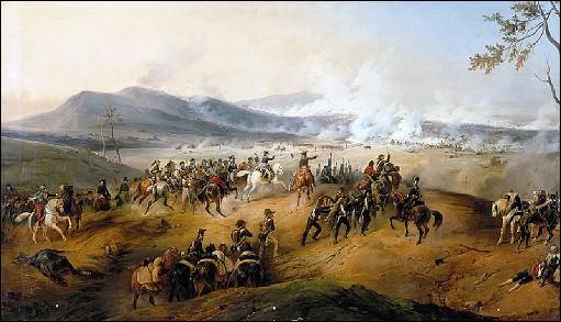 Le siège de Mantoue eut lieu d'août 1796 à février 1797. Bonaparte a décidé de lever le siège temporairement pour écraser - les 13 et 14 janvier- l'armée de secours autrichienne et revenir prendre la ville. Quelle est cette bataille qui se déroule pendant le siège de Mantoue ?