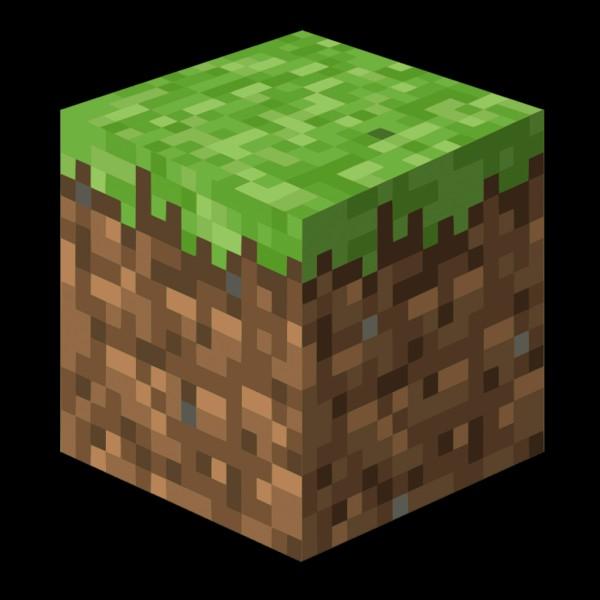 Combien de faces y a-t-il sur un bloc de terre ?