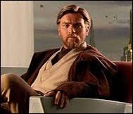Tout le monde connaît Obi-Wan Kenobi, âgé de 57 ans au moment de la bataille de Yavin. Mais sur quelle planète est-il né ?