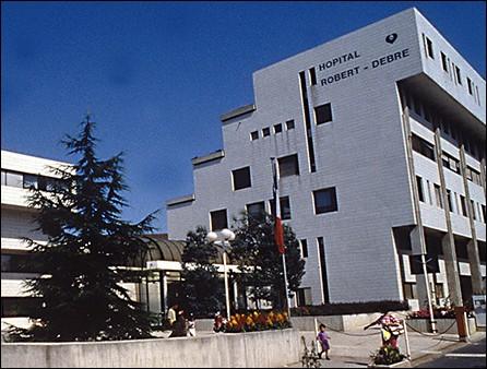 Quel ex-locataire du perchoir, président de l'Assemblée nationale, a déclaré – sans rire – au sujet alors brûlant de la Corse(2004) : «Je n'imagine pas un instant...» (Complétez !)
