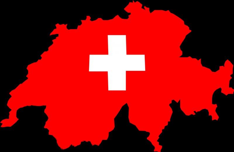"""Comment dit-on """"Suisse"""" ?"""