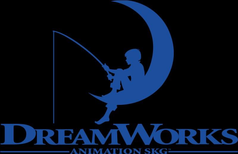 Quel est le premier film des studios Dreamworks ?