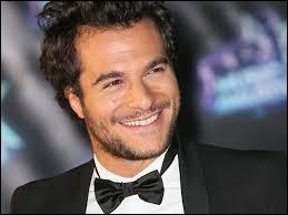 ''On dirait'' d'Amir est sortie en 2016, année où il a représenté la France au concours de l'Eurovision. Quelle place a-t-il obtenu avec ''J'ai cherché'' ?