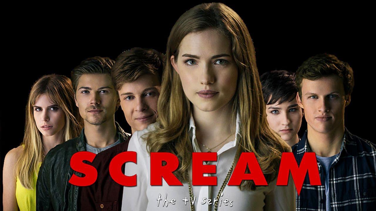 Quelle serait ta vie dans la série 'Scream' ?