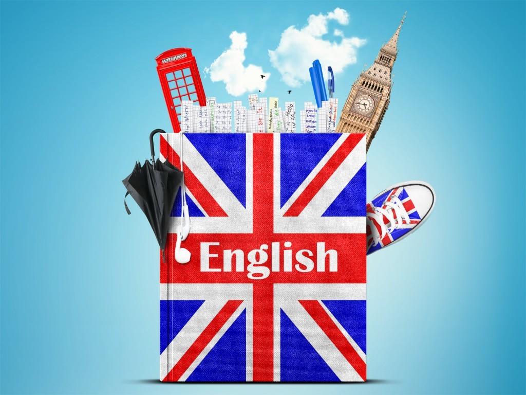 Anglais facile (5)