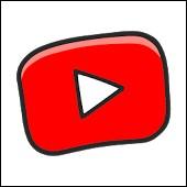 Quand a été créé YouTube ?