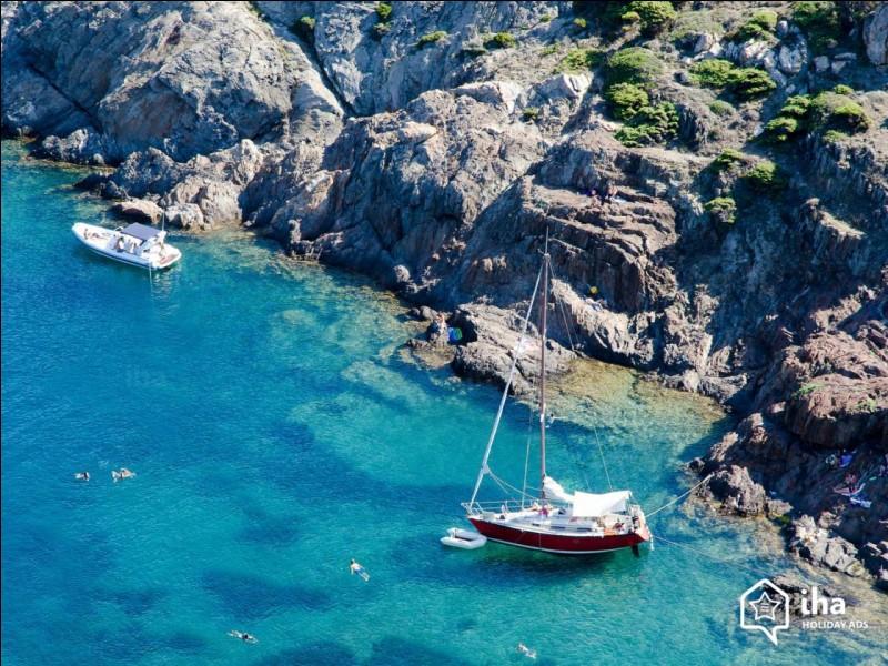 Comment est le climat des côtes méditerranéennes ?