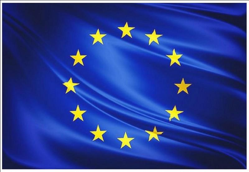Combien y a-t-il d'États dans le continent européen ?