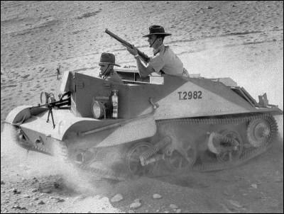 Comment se nomme le conflit ayant opposé les forces allemandes, italiennes et celles de l'Etat français aux forces alliées durant la Seconde Guerre mondiale ?