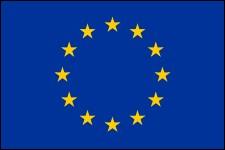 Parmi ces déserts, lequel ne se situe pas en Europe ?