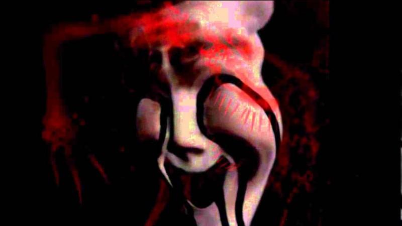 Qui est le masque manipulateur ?
