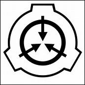 La Fondation S.C.P est-elle réelle ?