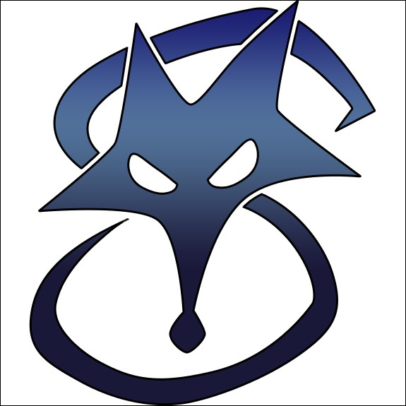 Où voit-on ce symbole ?