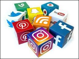 Enfin, sur quels réseaux sociaux est-il le plus suivi ?