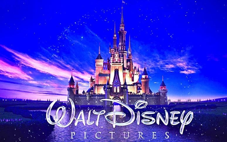 Les Disneys