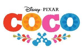 ''Coco'' (Disney Pixar)