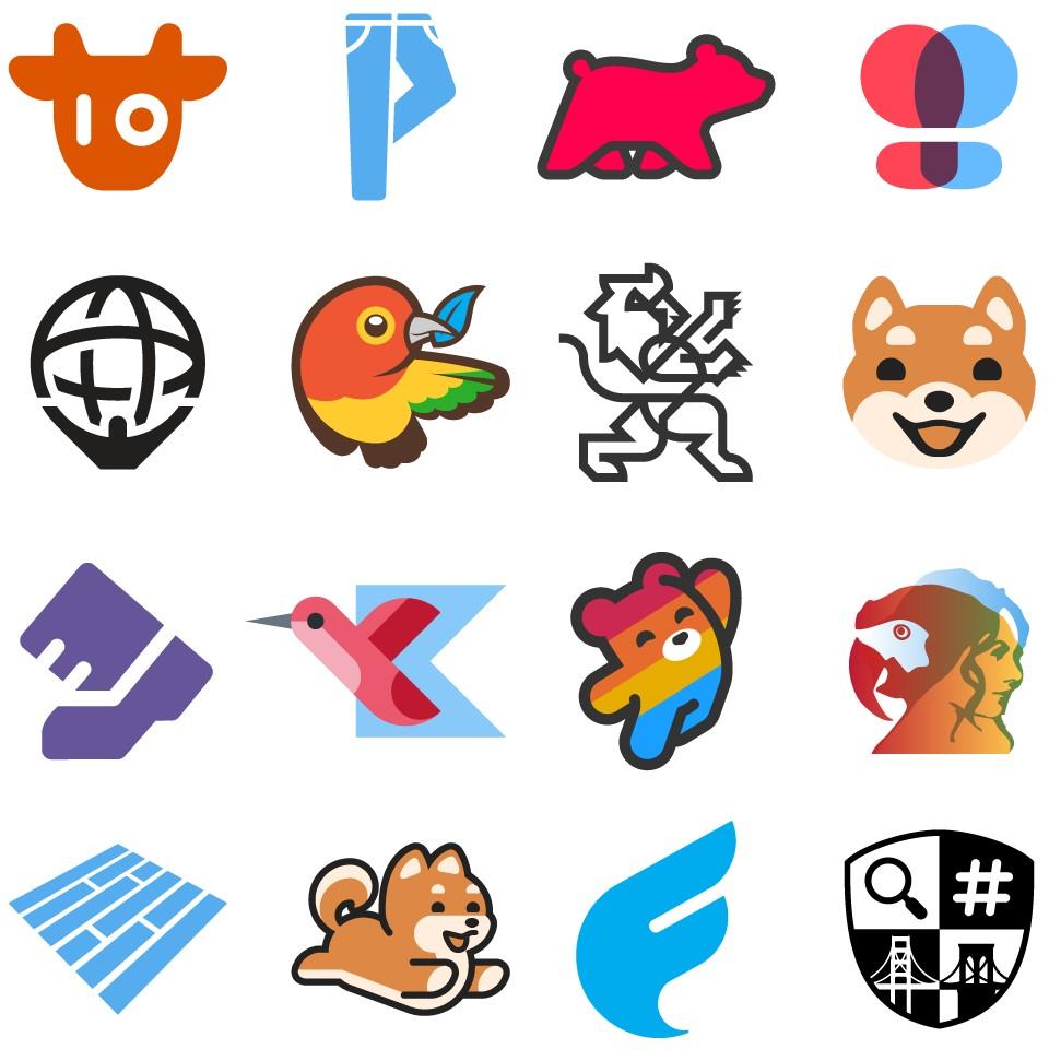 Logos (2)