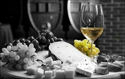 Ce vin moelleux est un côteau-de-l'aubance, où est-il produit ?