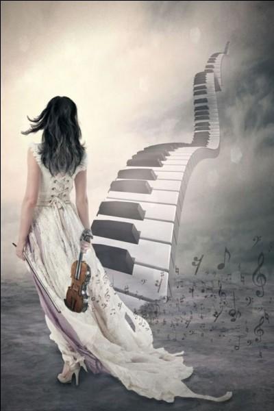 """Quel musicien a composé """"La belle meunière"""" ?"""