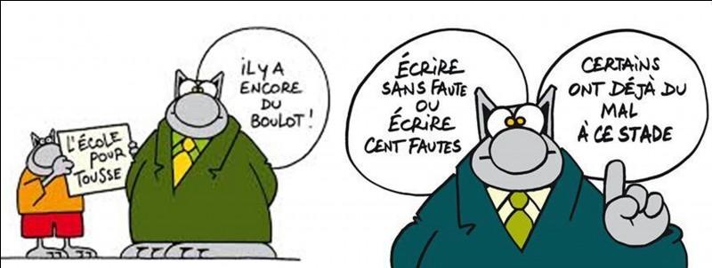 Lettre « F » comme « France » !La langue française est une des langues officielles ou de travail au sein de l'Organisation des Nations Unis, du Comité International Olympique, de l'Union Européenne, de l'Agence spatiale européenne et d'autres !Dans le « palmarès » (2014) des langues les plus parlées au monde, à quelle place est-elle située ?