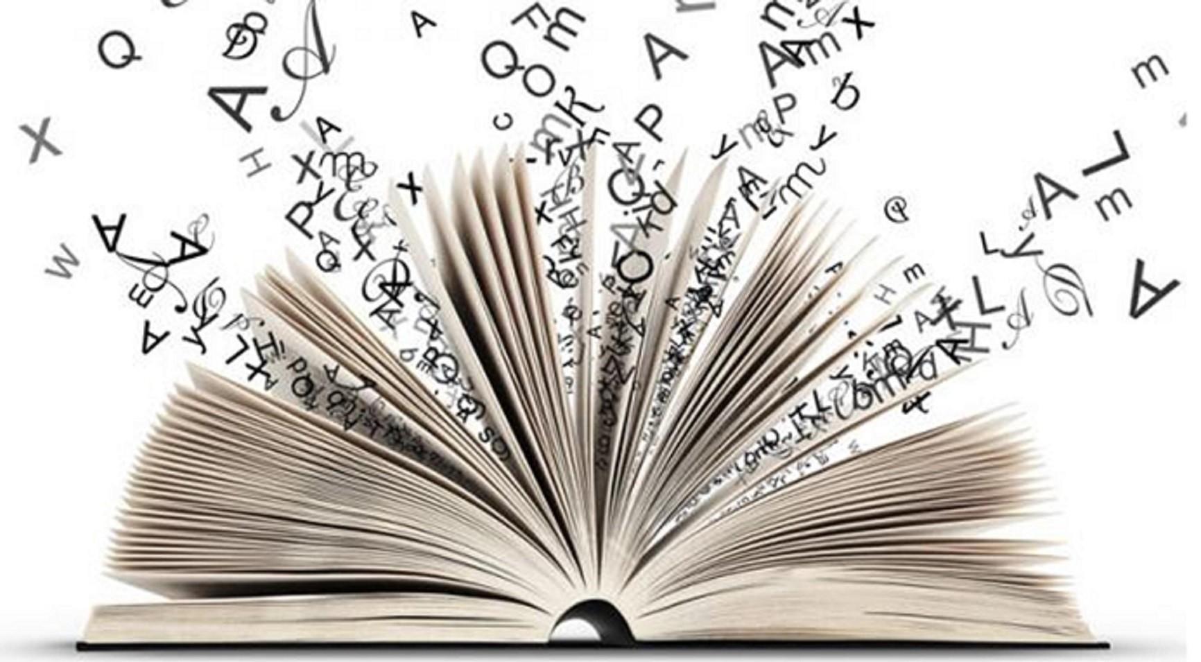 Culture générale par l'alphabet – 4 !