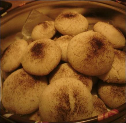 Ces « montecaos » sont faits à l'huile d'olive pour les puristes. Mais où les trouve-t-on, au juste ?