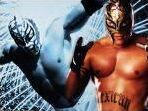 Prises de finitions de la WWE