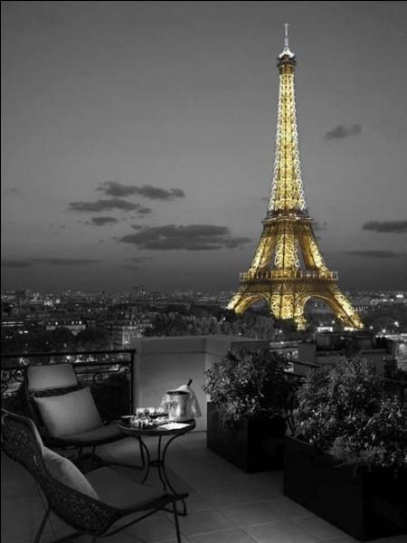 """Pour Piaf, Gréco et bien d'autres, """"sous le ciel de Paris, s'envole....."""""""