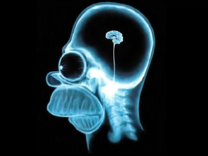 Quel est ton quotient intellectuel ?