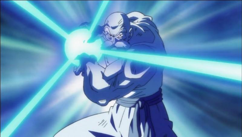 Combien de guerriers, Tortue Géniale a-t-il éliminés dans l'épisode 105 ?