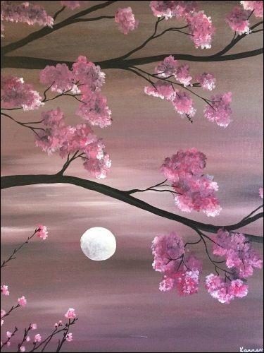 """Dans quel poème Victor Hugo a-t-il écrit """"Voici le printemps ! mars avril au doux sourire, mai fleuri, juin brûlant, tous les beaux mois amis"""" ?"""