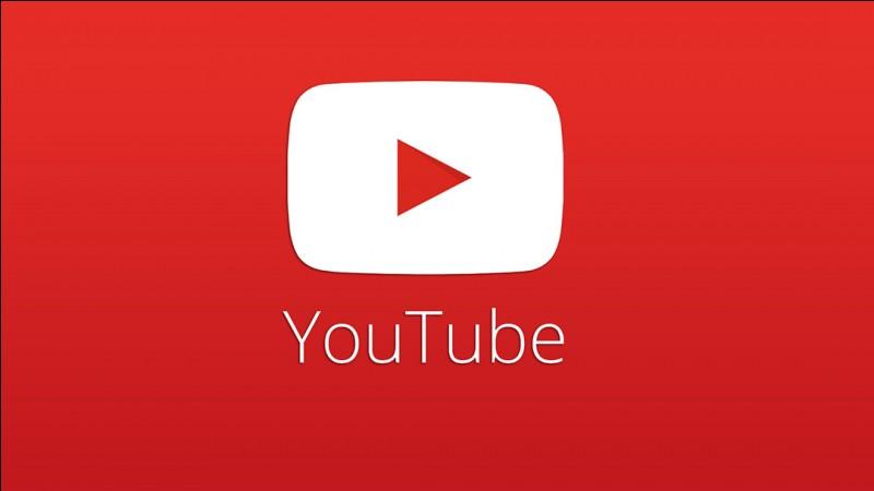 Quelles vidéos YouTube de Néo the one ont le plus de vues ?