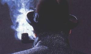 L'atmosphère de Maigret