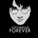 Es-tu un vrai Potterhead ? (2)