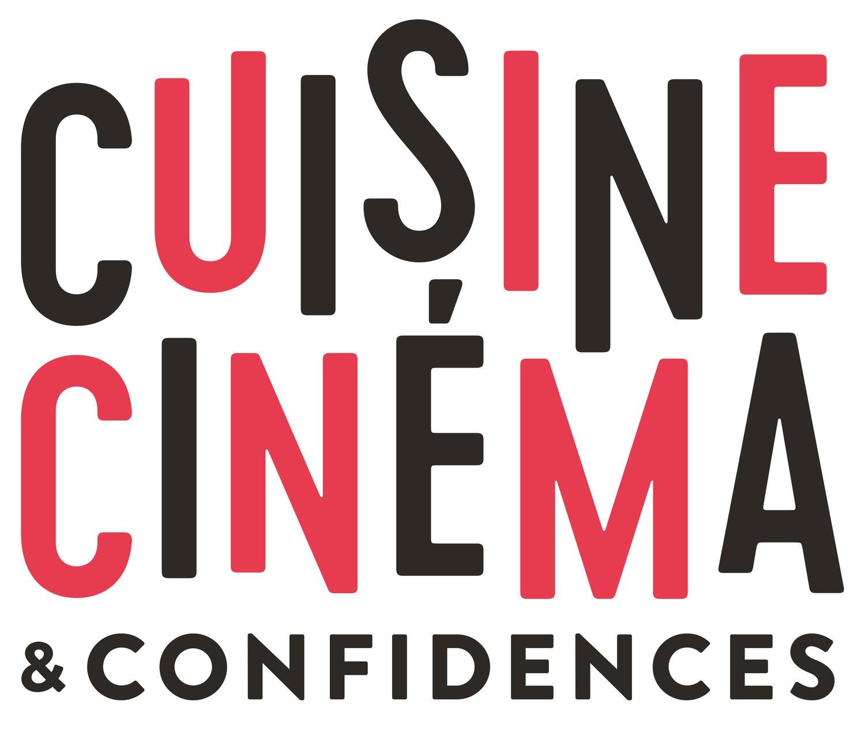 Cinéma et gastronomie