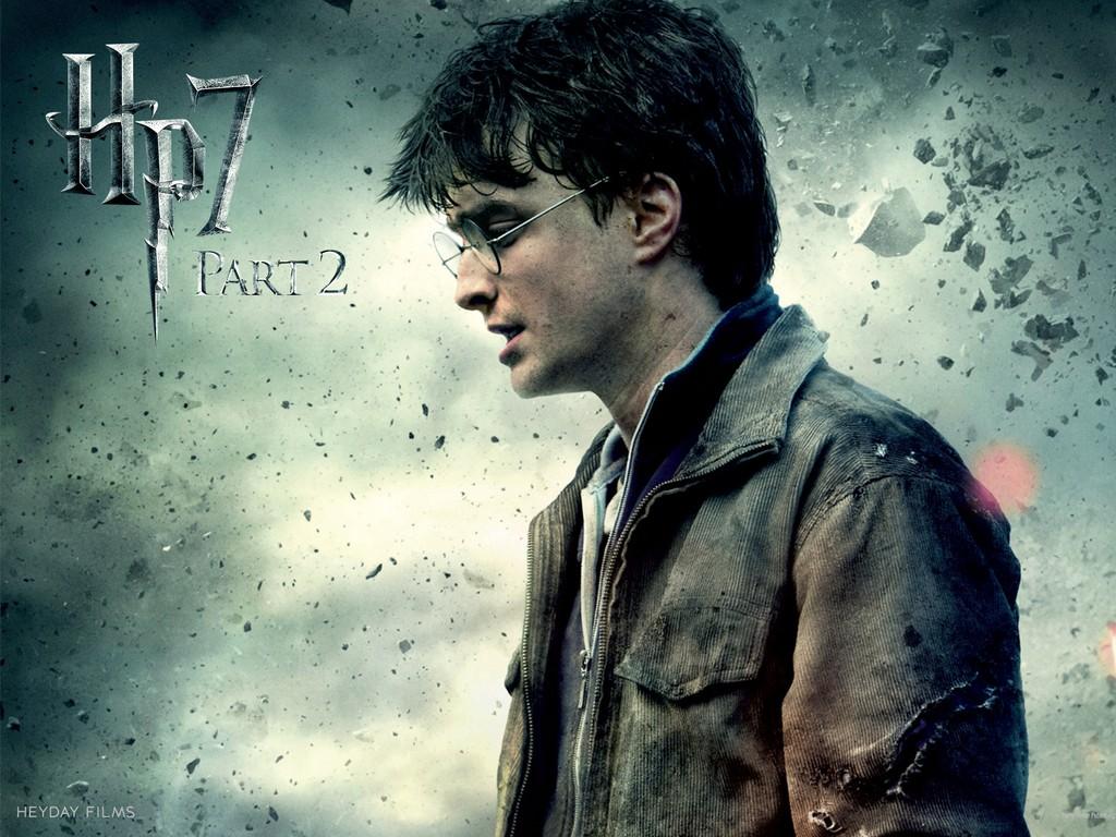 Harry Potter - Le quizz pour les vrais Potterhead