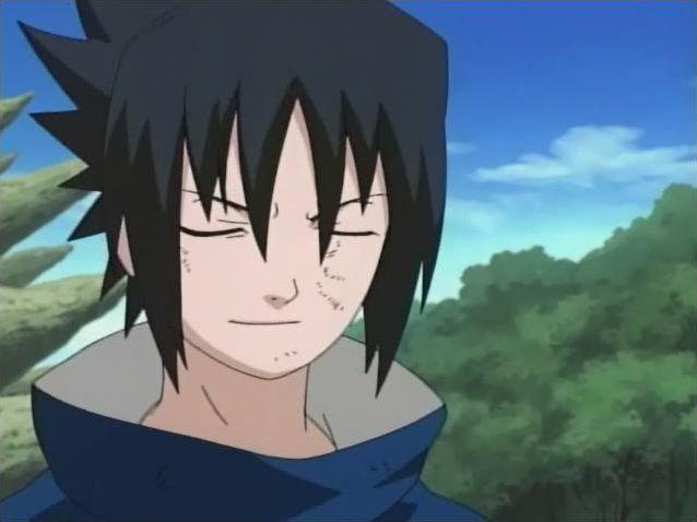 Naruto pour les débutants