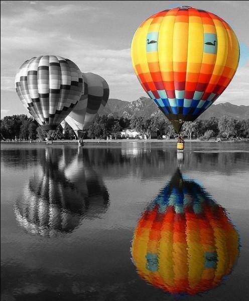 Combien dure le voyage en ballon de Jules Verne ?