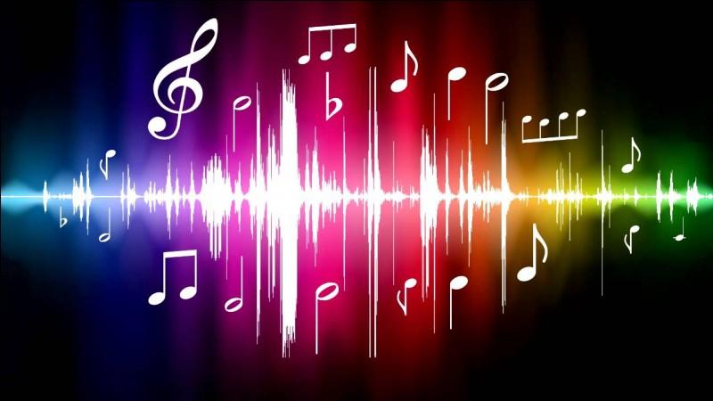 Quel paramètre du son l'unité Décibel (dB) est-elle capable de mesurer ?