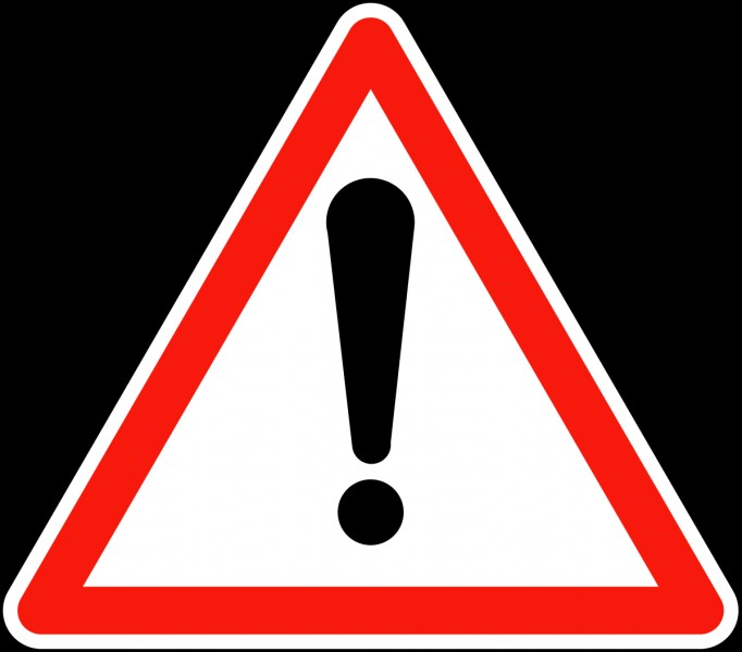 Quel est le seuil de danger et de risques, en décibels, pour nos oreilles ?
